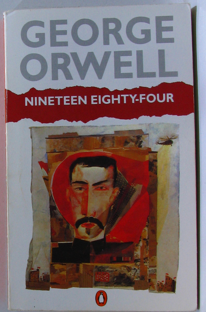 essays on nineteen eighty four The nineteen eighty four is one of the most popular assignments among students' documents if you are stuck with writing or missing ideas, scroll down and find inspiration in the best samples nineteen eighty four is quite a rare and popular topic for writing an essay, but it certainly is in our database.